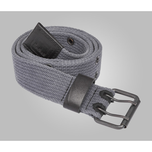 Macseis Belt Knit Grey