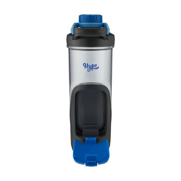 Contigo® Shake & Go™ FIT kangaroo 720 ml drinkbeker
