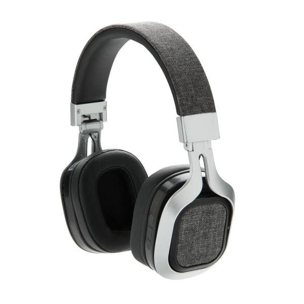 Casque audio pliable Vogue
