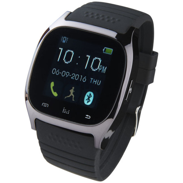 Smartwatch Iapetos