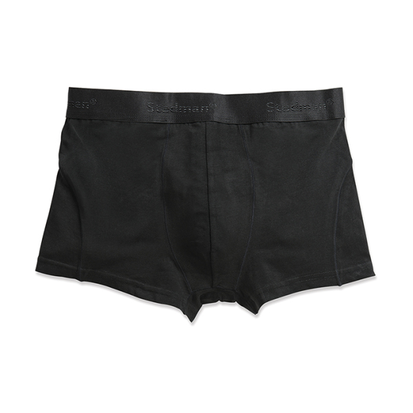 Dexter Boxers Men (2 Pack)
