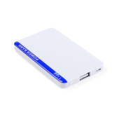 Power Bank Vilek - AZUL - S/T