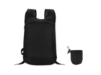 JOGGY - Sports rucksack in ripstop