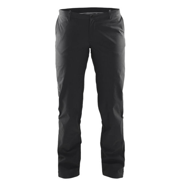 In-The-Zone Pants Women