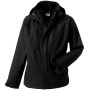 Men's hydraplus 2000 jacket black s