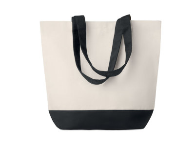 KLEUREN BAG - Canvas beach bag 280gr/m2