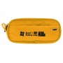 Multi-use Pouch BO yellow