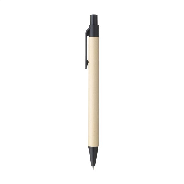 Bio Degradable Natural Pen pennor