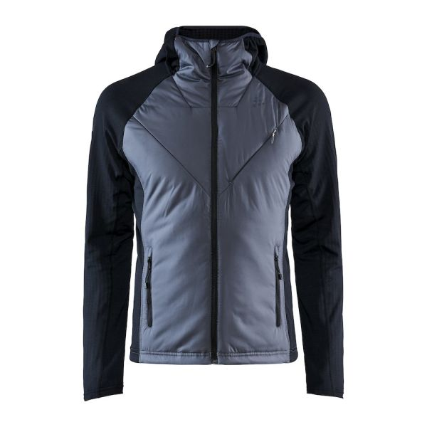 Craft Polar Lt Pd Midlayer Men