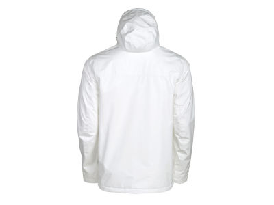 Harvest Coventry Sport Jacket White S