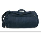 Dnm feeling good duffle bag