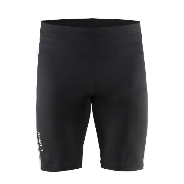 Mind Short Tights men