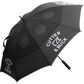Cutter & Buck C&B Umbrella