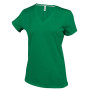 kelly green 3xl