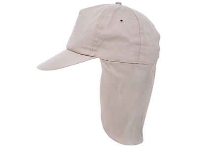 Kids Legionnair Cap