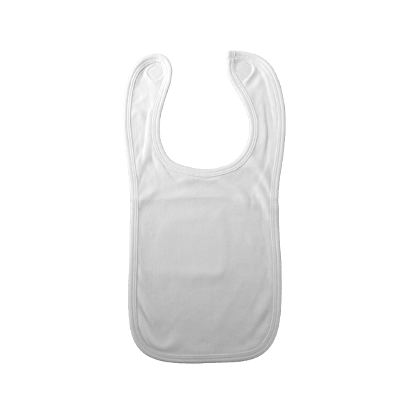 Best Deal Baby Bib