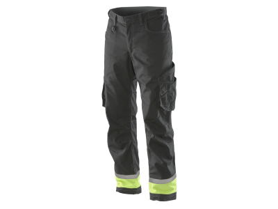 2409 Transport Trousers