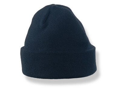 9045 Winter Cap Caps & Hats