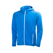 Chelsea Lifa Fleece
