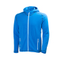 Chelsea Lifa Fleece Racer Blue XS