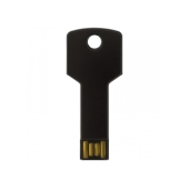 USB stick 2.0 key 8GB