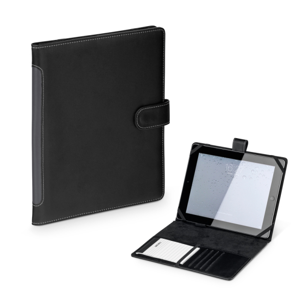 Tableto. Tablet case 10'5''