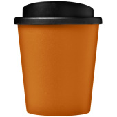 Americano® Espresso 250 ml termosmugg - Orange/Svart