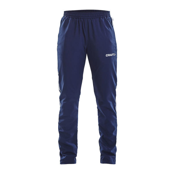 Craft Pro Control Woven Pants W