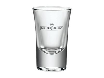 Shot Glass 40 ml