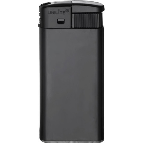 Unilite electric lighter Square