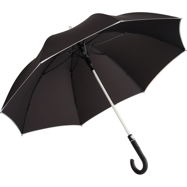 AC midsize umbrella FARE®-Switch