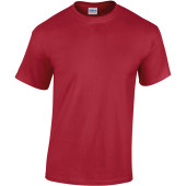 Heavy cotton™classic fit adult t-shirt