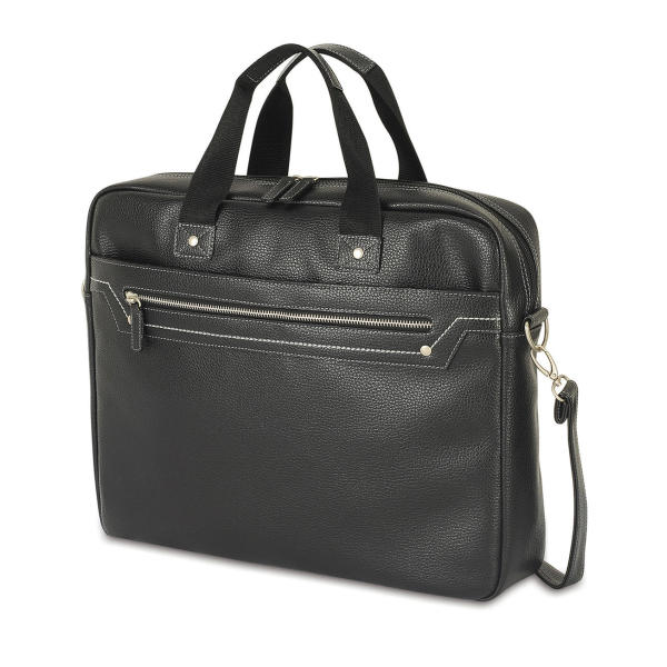 Laptop Briefcase Munich