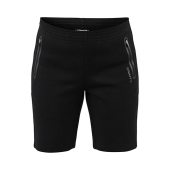 Craft Emotion Sweatshorts Wmn Shorts