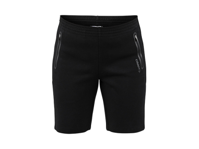 Craft Emotion Sweatshorts Wmn