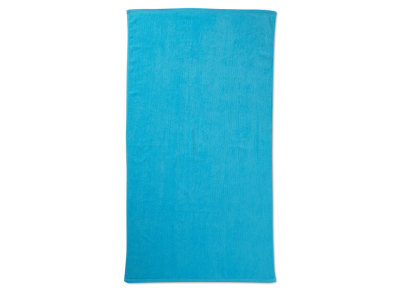 TUVA - Beach towel