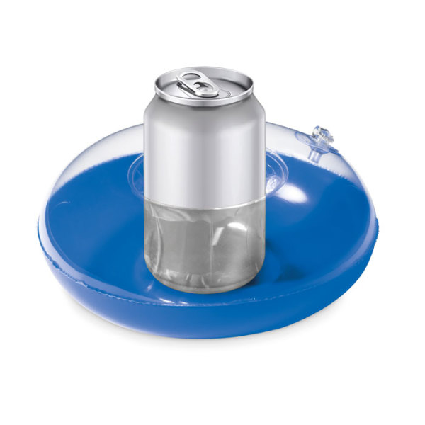 CANNY - Inflatable PVC can holder