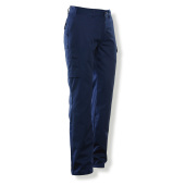 2308 Trousers