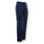 2308 Trouser BaseProfile Ladies Navy 32