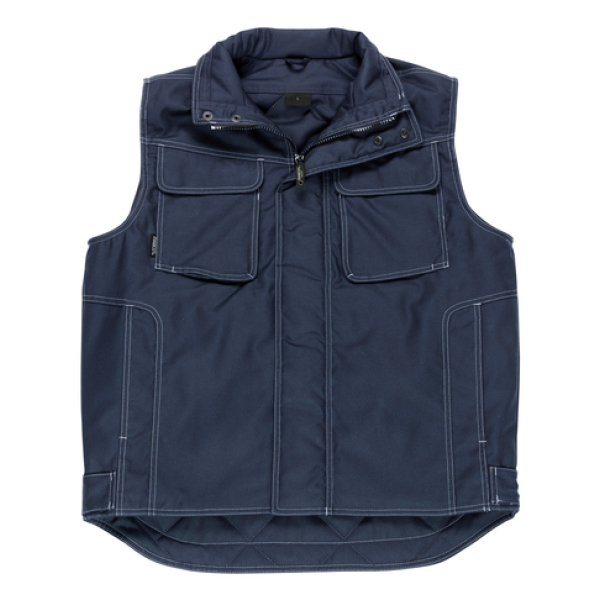 MASCOT® Knoxville bodywarmer