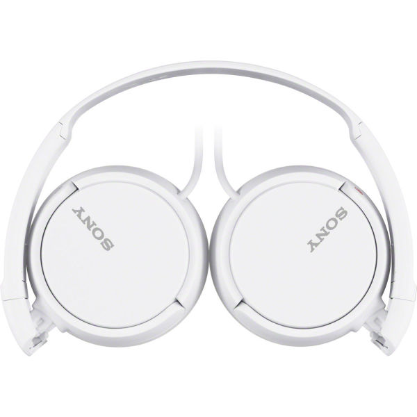 Sony Noise Cancellation Headphone - black
