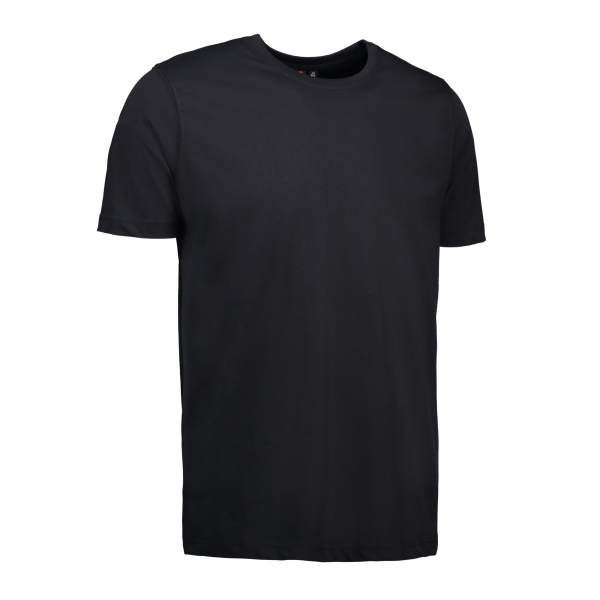 T-TIME® T-shirt | slimline