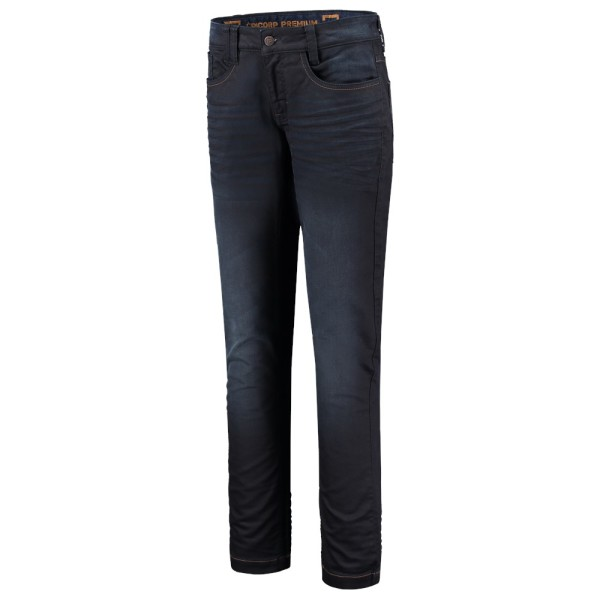 Jeans Premium Stretch Dames