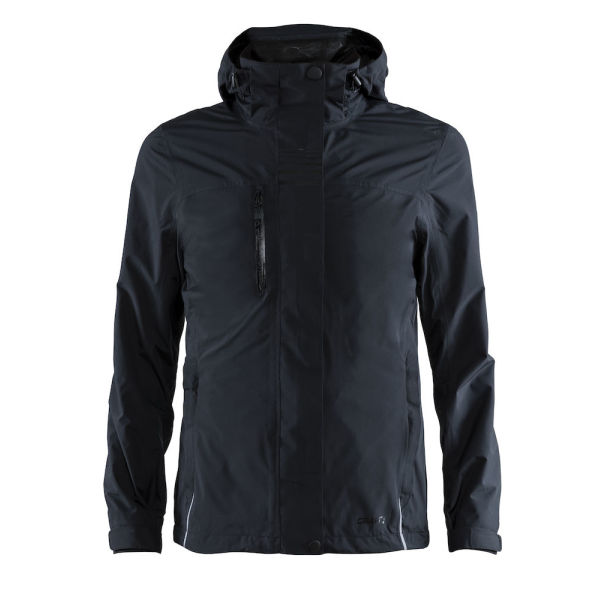 Craft Urban Rain Jacket Men