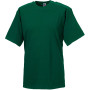 bottle green 4xl