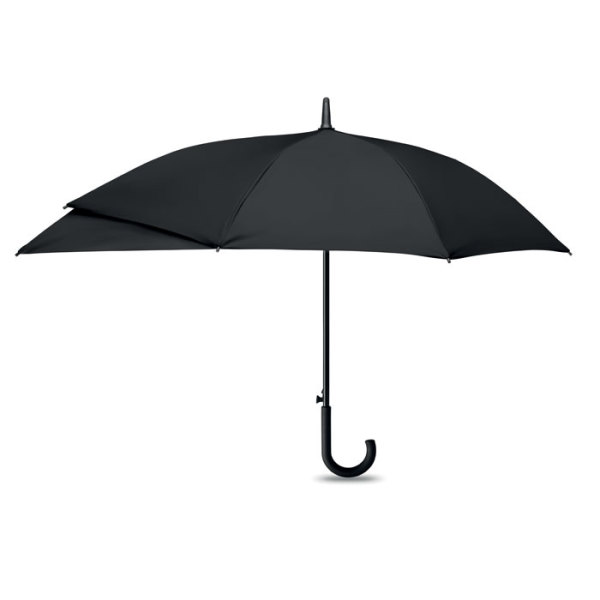BACKBRELLA - Backpack umbrella