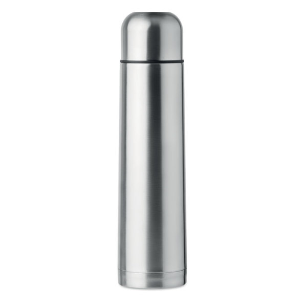 BIG CHAN - Thermos flask  1 liter