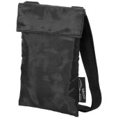Murcia travel organizer