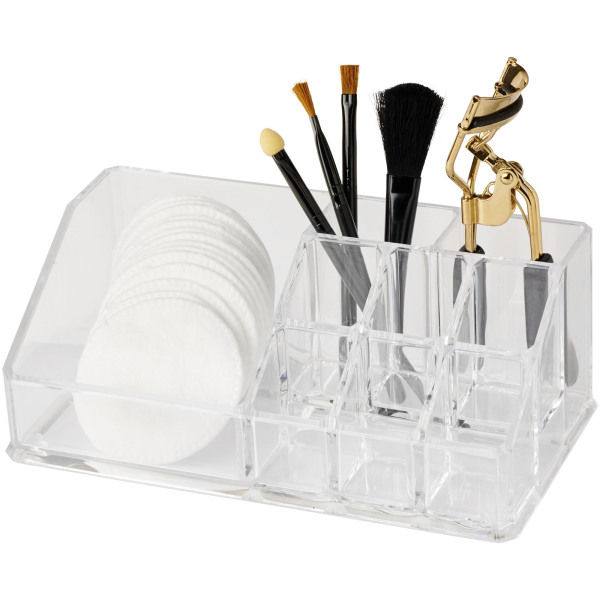 Tatou make-up organiser