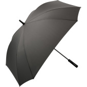 AC golf umbrella Jumbo® XL Square Color - grey
